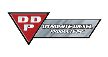 Dynomite Diesel Products