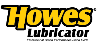 Howes Lubrication