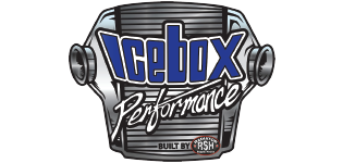 Icebox Performance