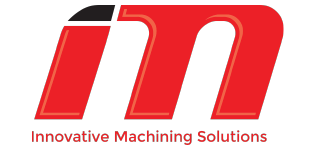 Innovative Machining Solution