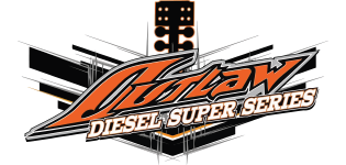 Outlaw Diesel Super Series
