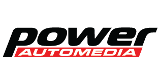 Power Automedia