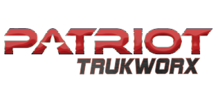Patriot Truckworx