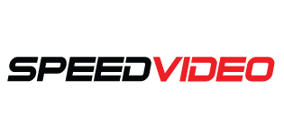 SpeedVideo