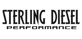 Sterling Diesel Performance