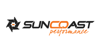 Suncoast Performance